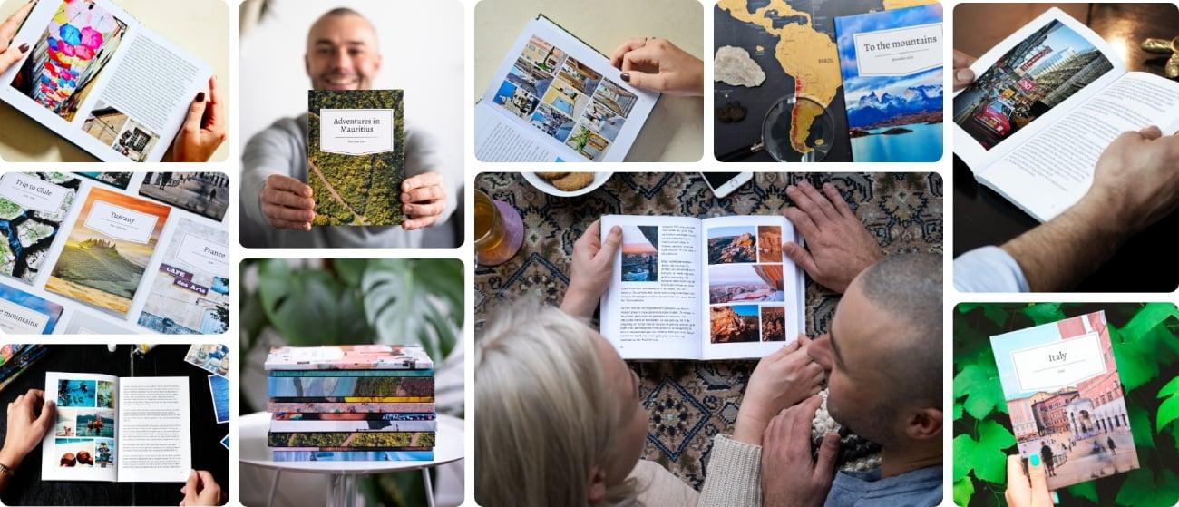 www.traveldiariesapp.com